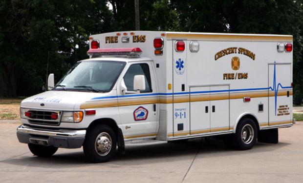 Medic 516 retired.jpg