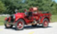 1922 GREG STAPLETON.jpg