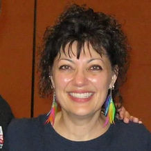 Darolyn Pchajek