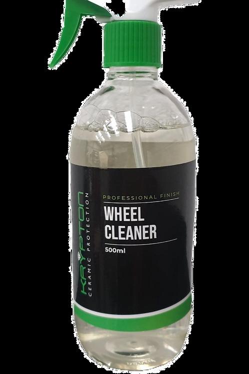 Krypton Wheel Cleaner • 500ml