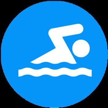 Swim Team - 1 Child - Member