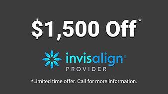 Limited Time Offer $1500-3.jpg