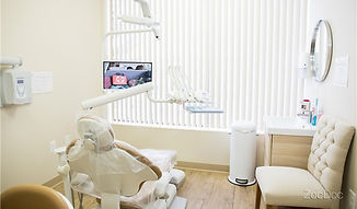 Evergreen_Dental_1_edited.jpg