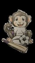 Matchfit Monkey.png