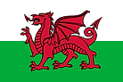 1280px-Flag_of_Wales.svg.png