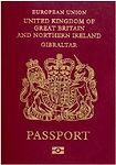 Passport_of_Gibraltar.jpg
