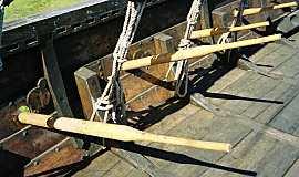 ship_oars_inboard