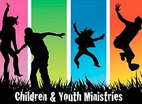 Youth Children.jpg