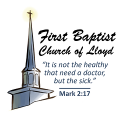 church logo verse1.png