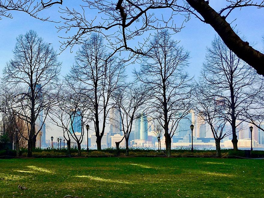 Park.jpeg