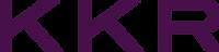 2560px-Kohlberg_Kravis_Roberts_(logo).svg.png