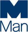 1200px-Man_Group_logo_(new).svg.png