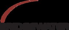 Bridgewater-Associates-Logo.png