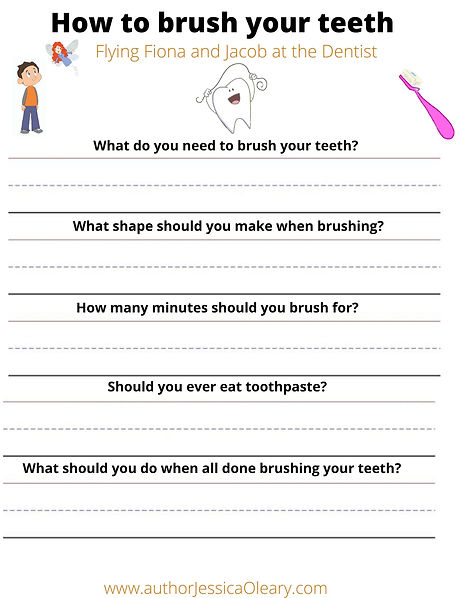brush your teeth sheet.jpg