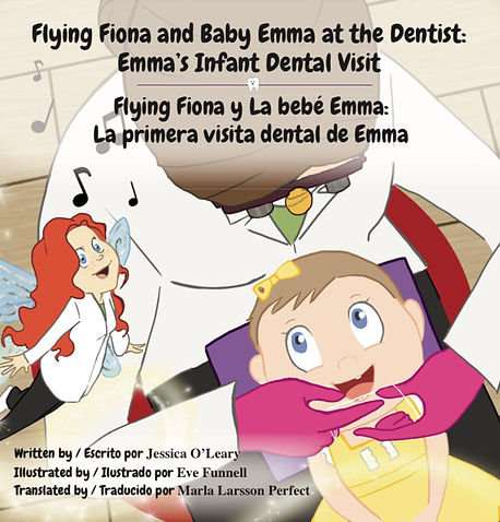 FF Emma front cover.jpg