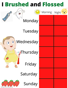 Brush and Floss Chart x2 (1).png