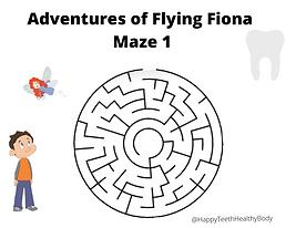 Adventures of Flying Fiona Maze 1 (1).pn
