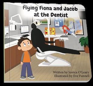 091-Square-Flat-Childrens-Board-Book-Moc