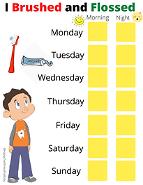 Brush and Floss Chart x2.png
