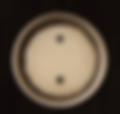 Screen Shot 2018-09-16 at 9.34.24 AM.png