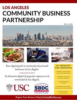 The Community Business Partnership (1).p