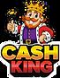 Cash King logo 1.png