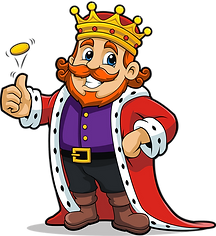 King only.png