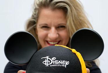Fe Disney Institute