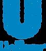 402px-Logo_Unilever.png