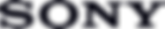 sony-logo-1.png