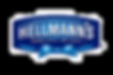 Hellmann's_New_Logo.png