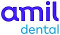 Amil_dental-logo.png