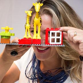 Fenanda Lego