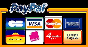 Bouton-Paypal-LOGO-CARTES-BANCAIRES-les-