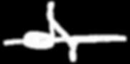 Asen_Tanchev_Logo_80x400.png