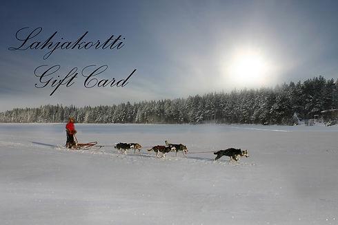 LahjakorttiGiftCard.jpg