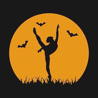 Happy-Halloween-Dancers-Dance-classes-a.jpeg