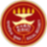 Employee_State_Insurance_Corporation_Log