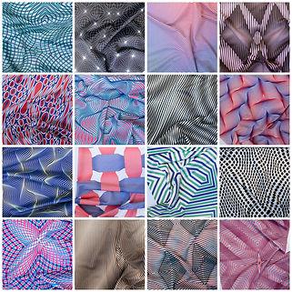 Printed Fabrics.jpg