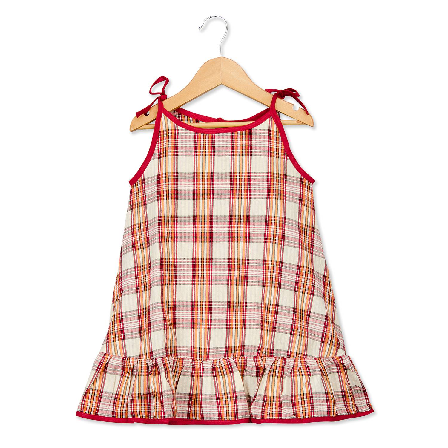 Kidswear Dress