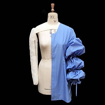 Sampling of Garments .jpg