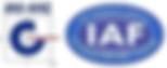 JAS ANZ-IAF.webp