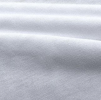 Supima Cotton.jpg