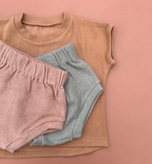 Shot of kidswear made at Billoomi Fashion
