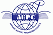 APEC-Member Billoomi Fashion.webp