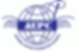 APEC-Member Billoomi Fashion.webp