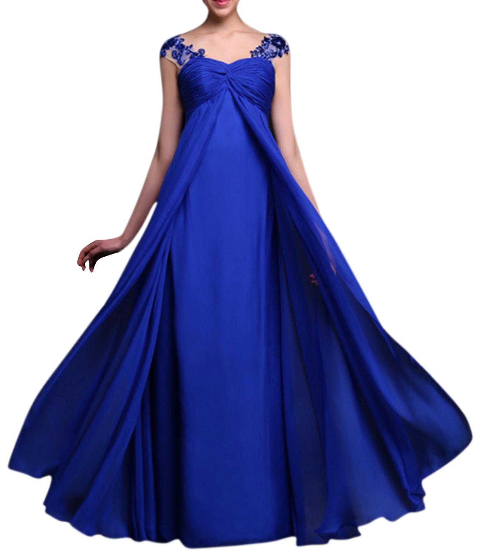 Prom Dress Manufacturer