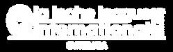 Logo-V133-transparente.png