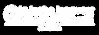 FFFLogo-V133-transparente.png