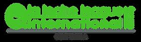 Logo-V11-transparente.png